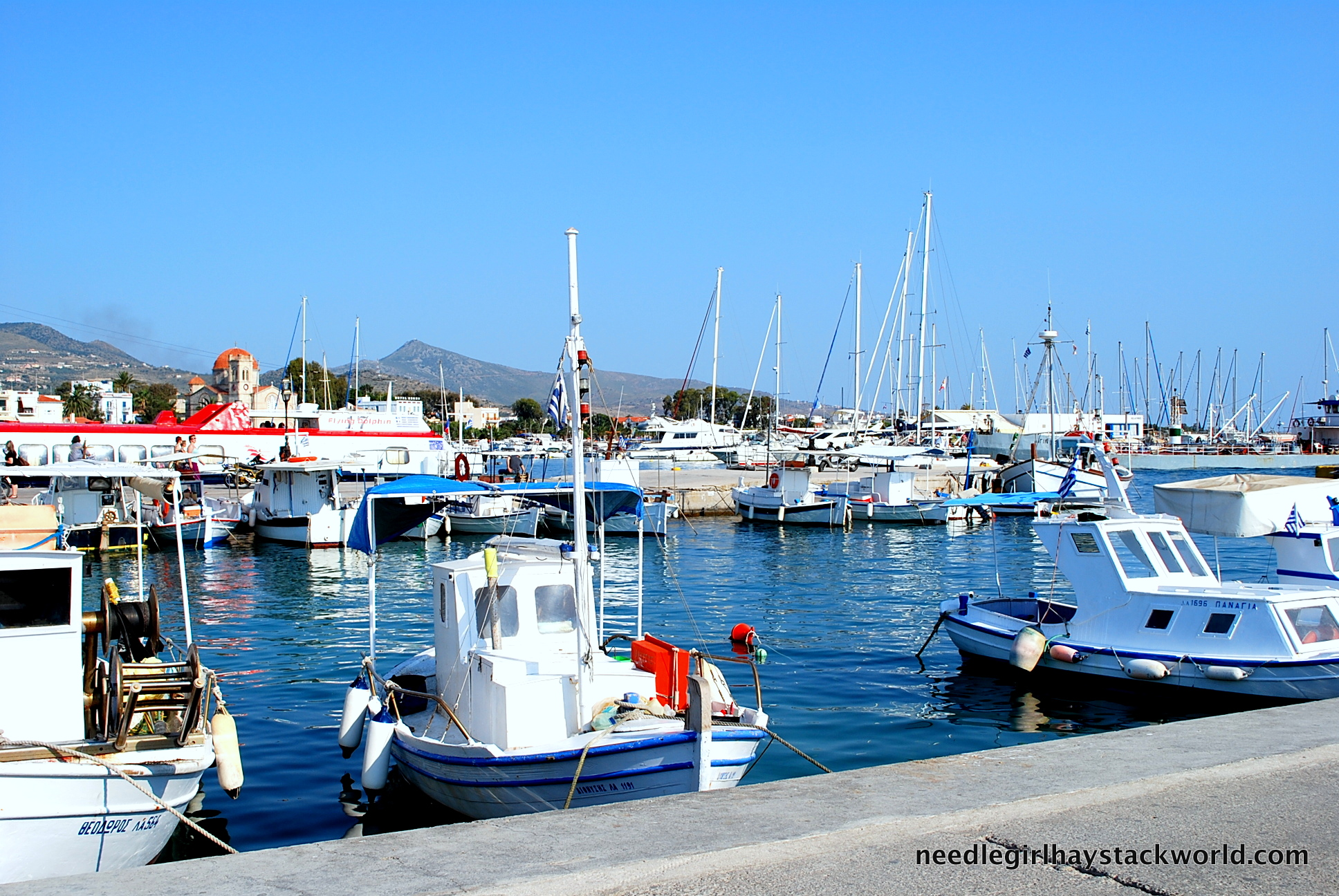 archives the greek island of aegina photo essay