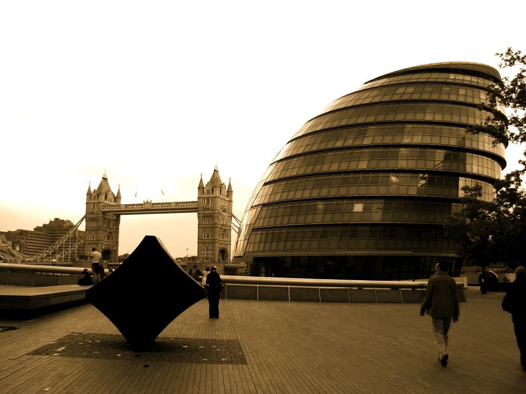 LONDON! 039