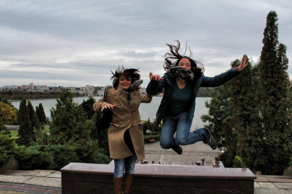 me-nadia-jump