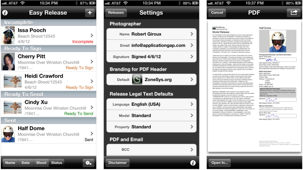 app-easy-release