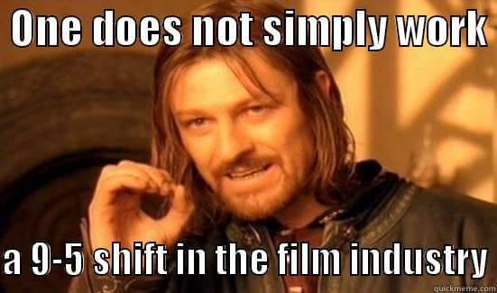 best movie set memes 2016